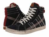 Pantofi Diesel D-Velows D-String | 100% originali, import SUA, 10 zile lucratoare