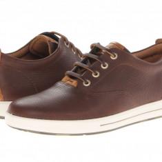 Adidasi ECCO Eisner Retro Sneaker | 100% originali, import SUA, 10 zile lucratoare - Adidasi barbati