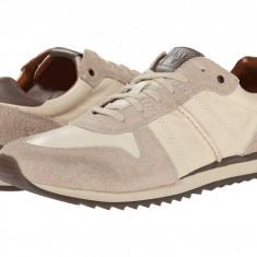 Pantofi Frye Kane Runner | 100% originali, import SUA, 10 zile lucratoare - Adidasi barbati