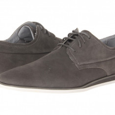Pantofi Calvin Klein Kellen | 100% originali, import SUA, 10 zile lucratoare - Pantofi barbati Calvin Klein, Piele naturala