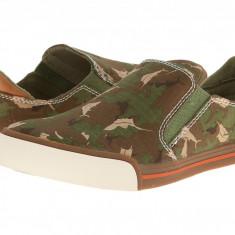 Pantofi Tommy Bahama Beach Drifter | 100% originali, import SUA, 10 zile lucratoare - Espadrile barbati