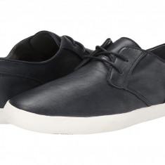 Pantofi Calvin Klein Parker | 100% originali, import SUA, 10 zile lucratoare - Pantofi barbat