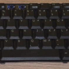 Tastatura Asus model V011162CS1 rev 2.0 P/N 04GNF01KUS11-1 US -poza reala - Tastatura laptop