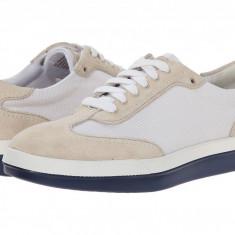 Pantofi Tommy Bahama Relaxology™ Roaderick | 100% originali, import SUA, 10 zile lucratoare - Pantof barbat Tommy Bahama, Sport