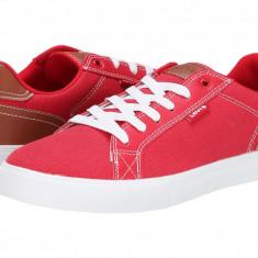 Pantofi Levi's® Shoes Corey Casual | 100% originali, import SUA, 10 zile lucratoare - Pantofi barbat