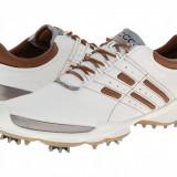Pantofi ECCO Golf Biom Golf | 100% originali, import SUA, 10 zile lucratoare
