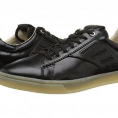 Pantofi Diesel The Great Beyond Koofness | 100% originali, import SUA, 10 zile lucratoare - Pantofi barbat