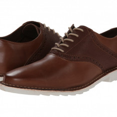 Pantofi Tommy Bahama Gaius | 100% originali, import SUA, 10 zile lucratoare - Pantofi barbat