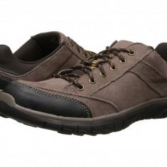 Pantofi Dr. Scholl's Grind | 100% originali, import SUA, 10 zile lucratoare - Pantofi barbat