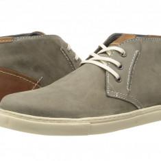 Pantofi Steve Madden Forse | 100% originali, import SUA, 10 zile lucratoare - Pantofi barbat