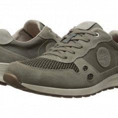 Adidasi ECCO CS14 Retro Sneaker | 100% originali, import SUA, 10 zile lucratoare - Adidasi barbati