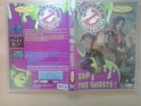 Joc PC - Zap the ghosts (GameLand - sute de jocuri), Actiune, Toate varstele