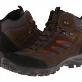Adidasi ECCO Sport Drak GTX | 100% originali, import SUA, 10 zile lucratoare