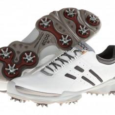 Pantofi ECCO Golf Biom Golf | 100% originali, import SUA, 10 zile lucratoare - Accesorii golf