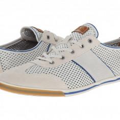 Pantofi Clarks Mego Walk | 100% originali, import SUA, 10 zile lucratoare - Pantofi barbati