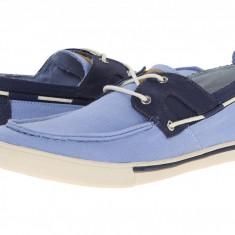 Pantofi Tommy Bahama Calderon | 100% originali, import SUA, 10 zile lucratoare - Pantof barbat