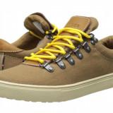 Pantofi Tommy Hilfiger Manchester | 100% originali, import SUA, 10 zile lucratoare