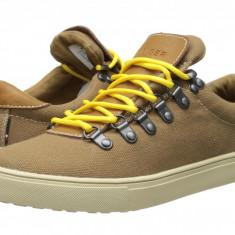 Pantofi Tommy Hilfiger Manchester | 100% originali, import SUA, 10 zile lucratoare - Pantof barbat