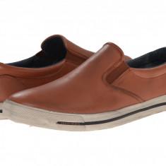 Pantofi Diesel Metro-Poliss Sub-Ways   100% originali, import SUA, 10 zile lucratoare - Espadrile barbati
