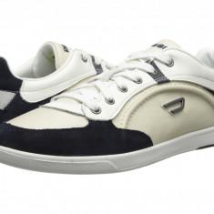"""Pantofi Diesel """"Eastcop"""" Starch   100% originali, import SUA, 10 zile lucratoare - Pantofi barbat"""