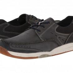 Pantofi Clarks Allston Edge | 100% originali, import SUA, 10 zile lucratoare - Pantofi barbati
