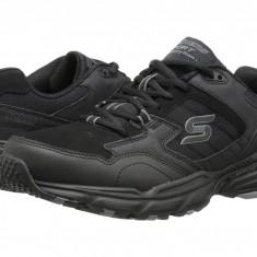 Adidasi SKECHERS Stamina Plus | 100% originali, import SUA, 10 zile lucratoare - Adidasi barbati
