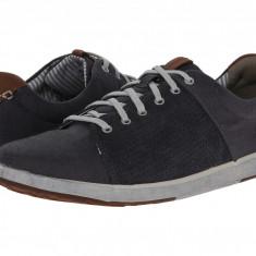 Pantofi Clarks Norwin Style | 100% originali, import SUA, 10 zile lucratoare - Pantofi barbati