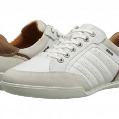 Adidasi ECCO Enrico Trend Sneaker | 100% originali, import SUA, 10 zile lucratoare - Adidasi barbati