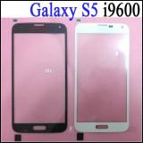 Touchscreen Samsung Galaxy S5  alb negru produs original GEAM / STICLA / ECRAN