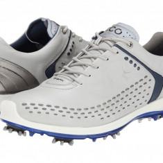 Pantofi ECCO Golf BIOM G 2 | 100% originali, import SUA, 10 zile lucratoare - Accesorii golf