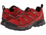 Pantofi Salomon X Ultra 2 | 100% originali, import SUA, 10 zile lucratoare, Barbati, Semighete
