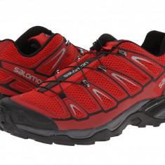Pantofi Salomon X Ultra 2 | 100% originali, import SUA, 10 zile lucratoare - Incaltaminte outdoor