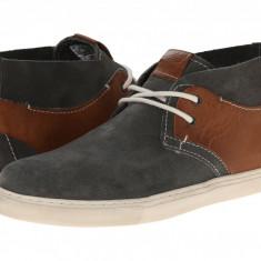 Pantofi Steve Madden Fabien | 100% originali, import SUA, 10 zile lucratoare - Pantofi barbat