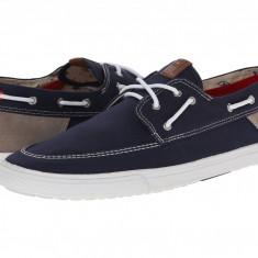 Pantofi Ben Sherman Smith | 100% originali, import SUA, 10 zile lucratoare - Mocasini barbati