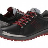 Pantofi ECCO Golf BIOM Hybrid 2 | 100% originali, import SUA, 10 zile lucratoare