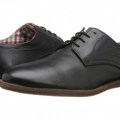 Pantofi Ben Sherman Brighton Leather | 100% originali, import SUA, 10 zile lucratoare - Pantof barbat Ben Sherman, Piele naturala
