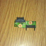Conector baterie HP ProBook 4710 S