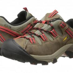Pantofi Keen Targhee II | 100% originali, import SUA, 10 zile lucratoare - Incaltaminte outdoor