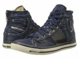 Pantofi Diesel Magnete Exposure I | 100% originali, import SUA, 10 zile lucratoare