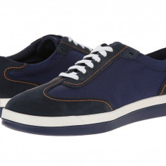 Pantofi Tommy Bahama Relaxology™ Roaderick | 100% originali, import SUA, 10 zile lucratoare - Pantofi barbat Tommy Bahama, Sport