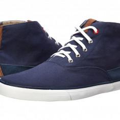 Pantofi Ben Sherman Percy | 100% originali, import SUA, 10 zile lucratoare - Ghete barbati