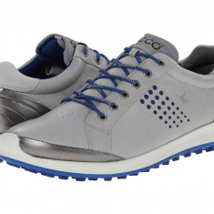 Pantofi ECCO Golf BIOM Hybrid 2 | 100% originali, import SUA, 10 zile lucratoare - Accesorii golf