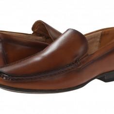Pantofi Steve Madden Wynsor | 100% originali, import SUA, 10 zile lucratoare - Pantofi barbat