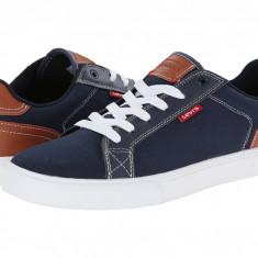 Pantofi Levi's® Shoes Corey Casual | 100% originali, import SUA, 10 zile lucratoare - Adidasi barbati