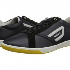 Pantofi Diesel Eastcop Grantor Low   100% originali, import SUA, 10 zile lucratoare - Pantofi barbat