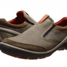 Pantofi ECCO Sport Creek Slip On | 100% originali, import SUA, 10 zile lucratoare - Pantofi barbat