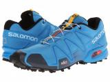 Pantofi Salomon Speedcross 3 | 100% originali, import SUA, 10 zile lucratoare, Barbati, Semighete