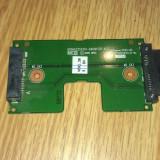 Conector DVD HP ProBook 4710 S