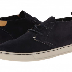 Pantofi Diesel Primetivers Snoo-Zee   100% originali, import SUA, 10 zile lucratoare - Pantofi barbat