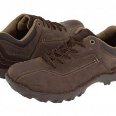Pantofi Caterpillar Movement   100% originali, import SUA, 10 zile lucratoare - Pantofi barbat